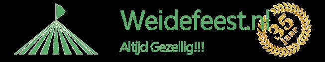 Weidefeest.nl